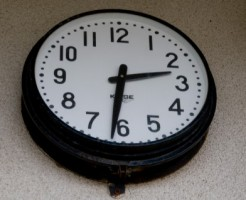 waterpowered-clock[1]