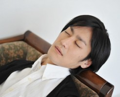 ohirune-pillow1